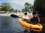 Sumilon Bluewater Resort: A HiddenGem